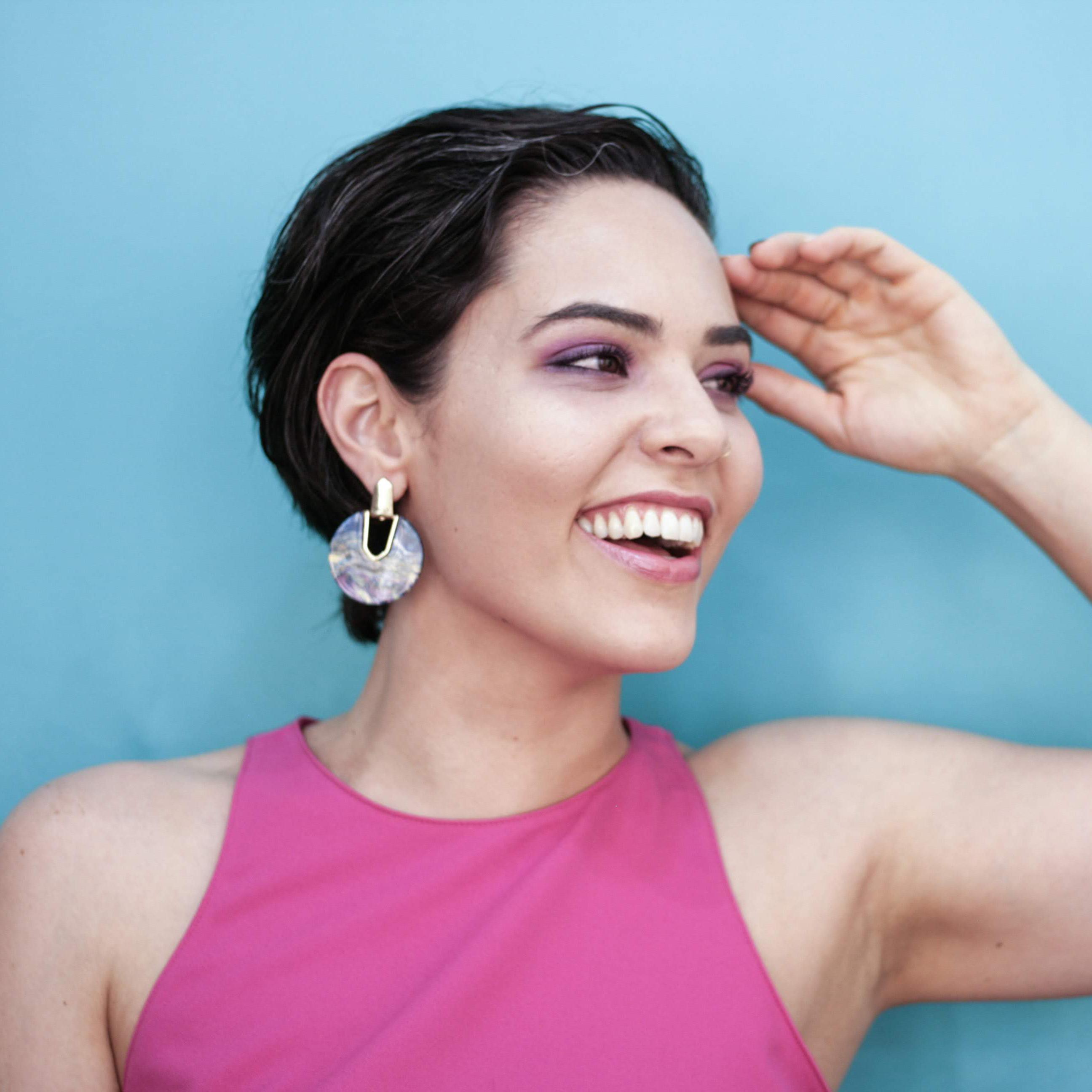 Ana Beraldo