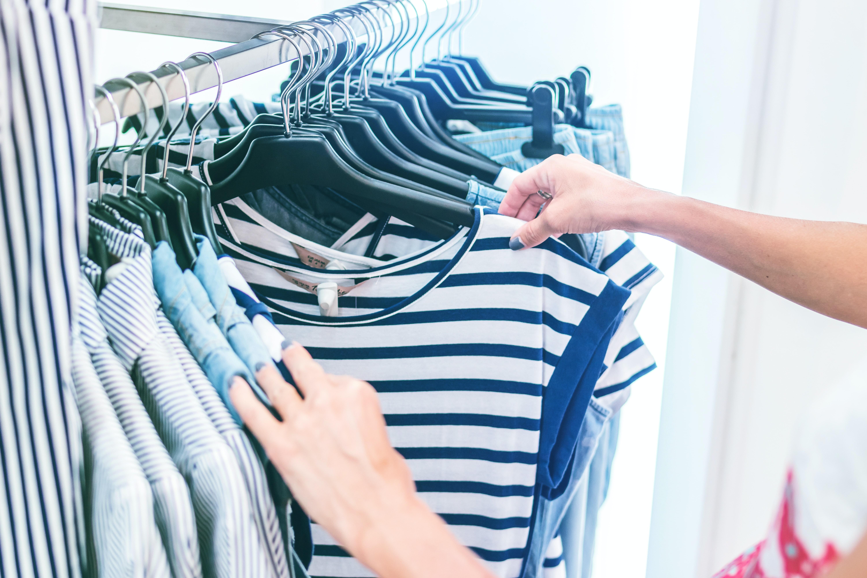 5 dicas práticas para fazer compras inteligentes