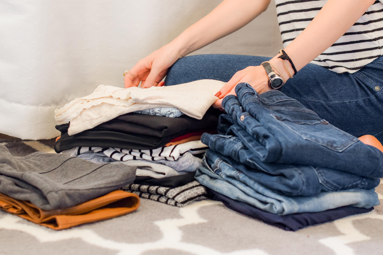 5 dicas para identificar mudanças no estilo e usar roupas de outra maneira
